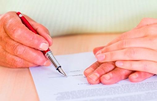 Què és el testament vital o documents de voluntats anticipades?