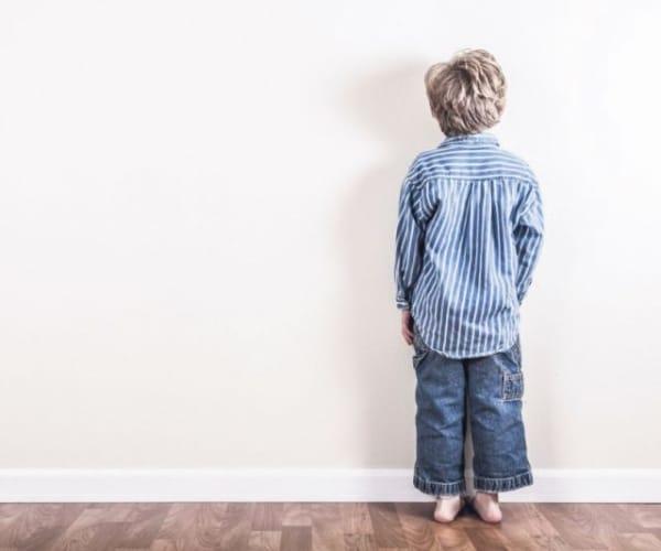 ¿Cómo desheredar a un hijo?