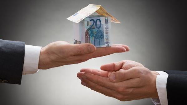 Cantidad a pagar por impuesto de sucesiones: aspectos a tener en cuenta cuando llegue el momento
