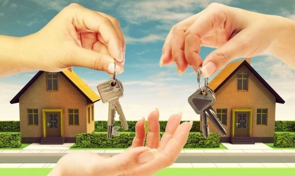 ¿Cómo saber si un piso tiene deudas cuando lo quiero comprar?